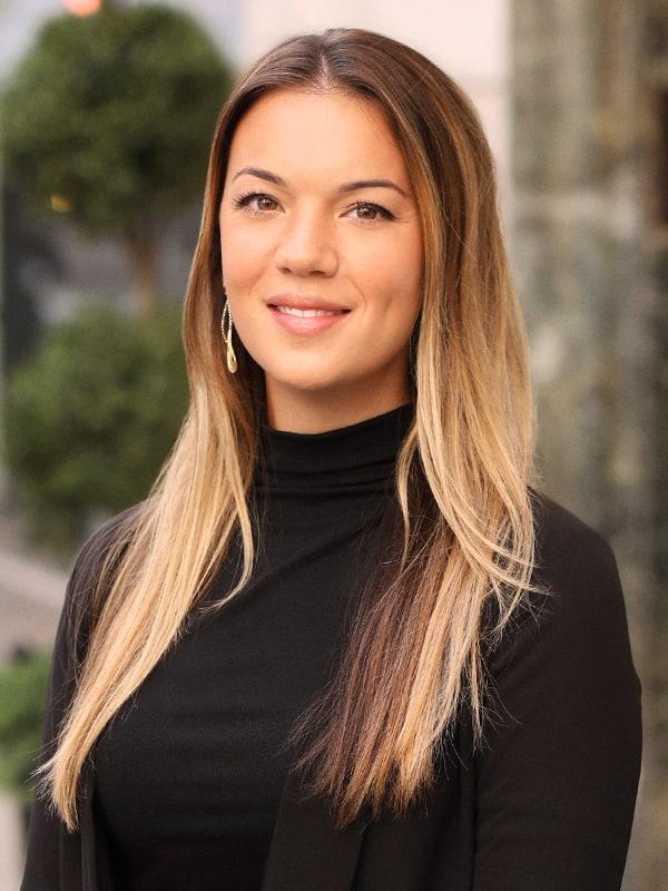 Angela Nocciolino